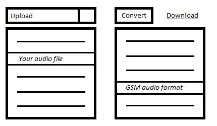 Alvas Audio is C# audio library which plays, records
